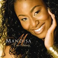 Mandisa, True Beauty
