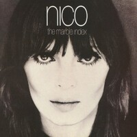 Nico, The Marble Index