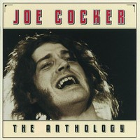 Joe Cocker, The Anthology