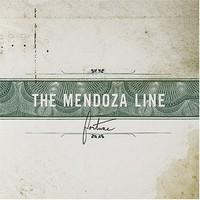 The Mendoza Line, Fortune