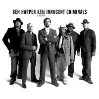 Ben Harper & The Innocent Criminals, Lifeline