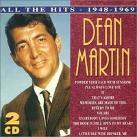 Dean Martin, All the Hits 1948-1969