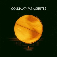 Coldplay, Parachutes
