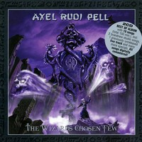 Axel Rudi Pell, The Wizard's Chosen Few