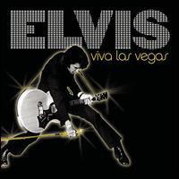 Elvis Presley, Elvis: Viva Las Vegas