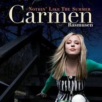 Carmen Rasmusen, Nothin' Like the Summer