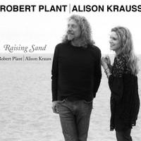 Robert Plant & Alison Krauss, Raising Sand