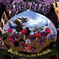 Deee-Lite, Dewdrops in the Garden