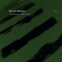 Bennie Maupin, The Jewel in the Lotus