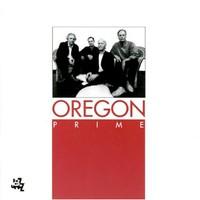Oregon, Prime