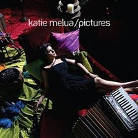Katie Melua, Pictures