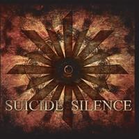 Suicide Silence, Suicide Silence EP