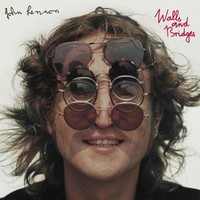 John Lennon, Walls and Bridges