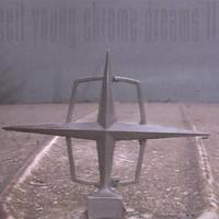 Neil Young, Chrome Dreams II