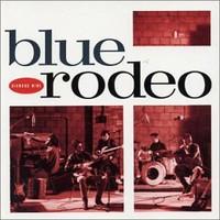 Blue Rodeo, Diamond Mine