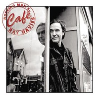 Ray Davies, Working Man's Cafe