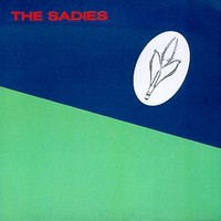 The Sadies, 'Precious Moments'