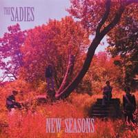 The Sadies, New Seasons