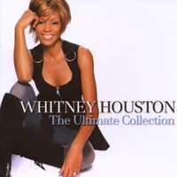 Whitney Houston, The Ultimate Collection