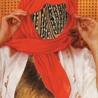 Yeasayer, All Hour Cymbals