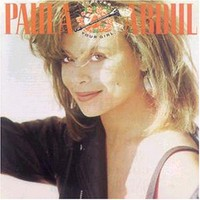 Paula Abdul, Forever Your Girl