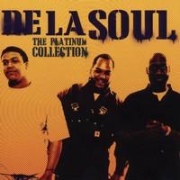 De La Soul, The Platinum Collection