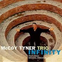 McCoy Tyner Trio, Infinity