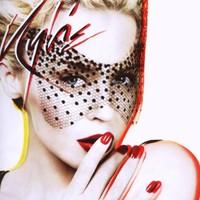 Kylie Minogue, X