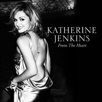Katherine Jenkins, From the Heart
