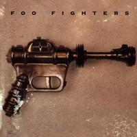 Foo Fighters, Foo Fighters