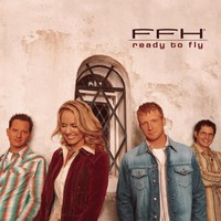 FFH, Ready To Fly