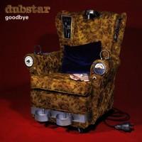 Dubstar, Goodbye