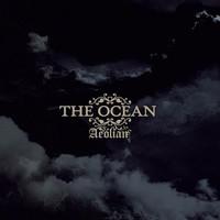 The Ocean, Aeolian