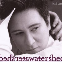 k.d. lang, Watershed