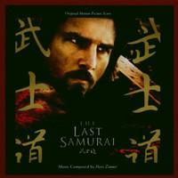 Hans Zimmer, The Last Samurai