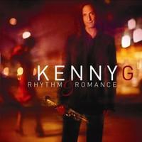 Kenny G, Rhythm & Romance