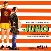 Various Artists, Juno