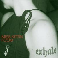 Miss Kittin, I Com