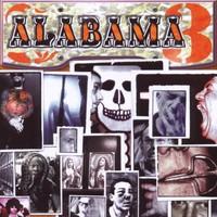 Alabama 3, Exile on Coldharbour Lane