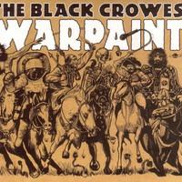 The Black Crowes, Warpaint