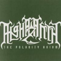 Alghazanth, The Polarity Axiom