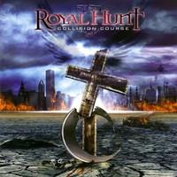 Royal Hunt, Collision Course: Paradox II