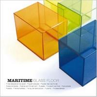Maritime, Glass Floor