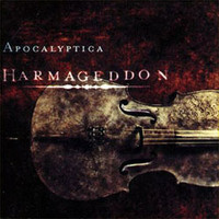 Apocalyptica, Harmageddon