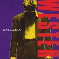 Marius Muller-Westernhagen, Halleluja