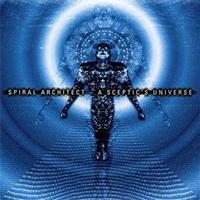 Spiral Architect, A Sceptic's Universe