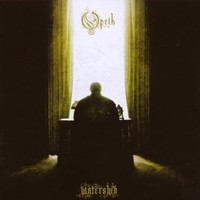 Opeth, Watershed