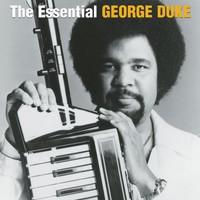 George Duke, The Essential George Duke