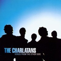 The Charlatans, Songs from the Other Side