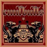 Emil Bulls, The Black Path